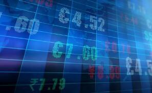 ST远程:部分银行账户被冻结 触发其他风险警示情形