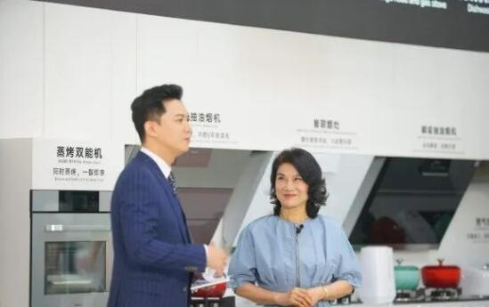 """董明珠带货3亿背后  直播为""""博关注""""?"""