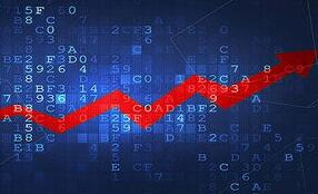 卓翼科技:拟定增募资不超12.2亿元用于厦门TWS耳机等项目
