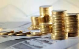 福达合金:拟定增募资不超2.45亿元