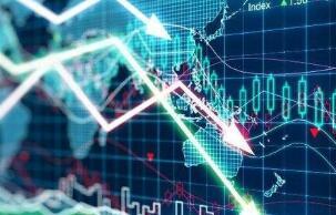 """三连板银都股份:""""地摊经济""""概念相关终端客户占公司销售额的比例较小"""