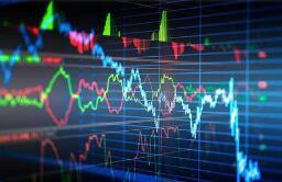 华伍股份:控股股东一致行动人聂璐璐拟减持不超过总股本2.7465%