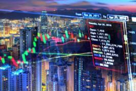 好想你:两股东拟合计减持不超3.007%股份