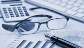 正平股份:公司及子公司中标5.7亿元项目