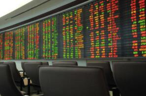 南京证券获准非公开发行6.6亿股票