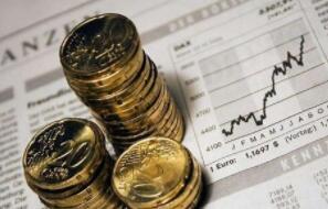 交通银行:计划7月29日赎回24.5亿美元境外优先股