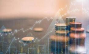 全筑股份:拟定增募资不超过4.66亿元 用于收购国盛海通所持全筑装饰18.50%股权