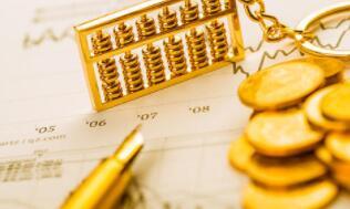 金力泰:与上海沄柏投资管理有限公司签署战略合作协议
