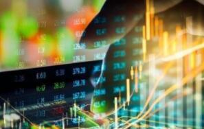紫金矿业:拟发行不超60亿元可转债 用于铜矿项目