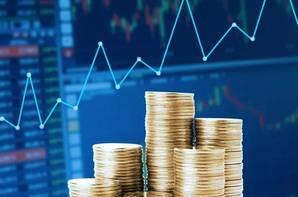 信息发展:实控人及多名股东拟合计减持不超6.42%股份