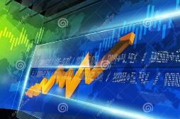 *ST海马:撤销退市风险警示并被实行其他风险警示