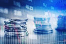安徽建工业绩快报:上半年净利4.69亿元 同比增20%