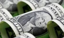 方大特钢:放弃参与申特系企业重整投资