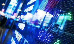 佳电股份半年报:上半年净利润1.84亿元 同比下降5.34%