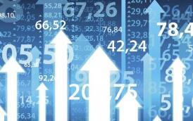 摩根大通:从长线指标来看 外汇、石油是为数不多的低价资产