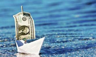 天海防务:召开债权人会议 明日停牌一天