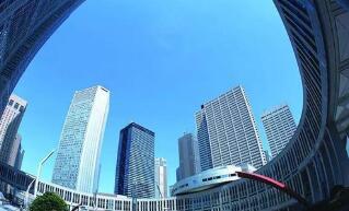 安琪酵母:股东湖北日升拟继续合计减持不超总股本的3%