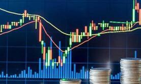 ST宏盛:重组事项近日上会 股票当天停牌