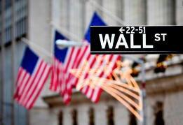 新强联:前三季度净利同比预增352.61%-379.23%
