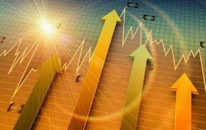 天邦股份:前三季度净利同比预增23349.21%-24186.68%