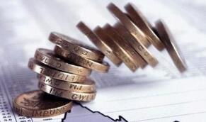 *ST环球:实控人的关联方拟增持公司5%至10%股权