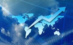 拱东医疗:2020年净利预增99%左右