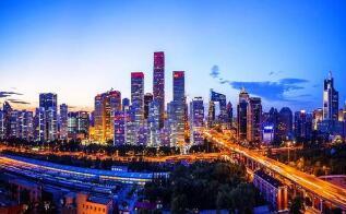 迦南智能:预中标2.48亿元国家电网招标采购项目