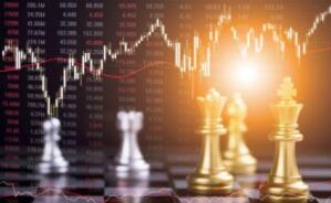 泛亚微透:拟1.56亿元购买大音希声60%股权