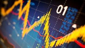 德马科技股东拟合计减持公司不超3.97%股份