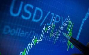 乐凯胶片股东拟减持不超2%公司股份