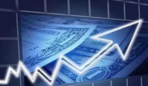 新天科技上半年净利润预增40%-70%