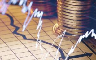 中望软件上半年净利润同比增长74%