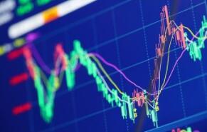 欧普康视上半年净利润同比增长100%