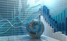 绿的谐波上半年净利润同比增长144.98%