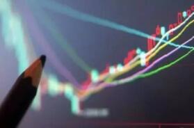 紫晶存储股东拟集中竞价减持不超2%股份